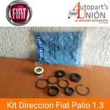 Kit De Cajetin Direccion Fiat Palio Siena