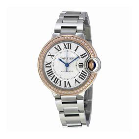 7fa1737c9fc Bleu De Chanel 300 Ml - Relógios no Mercado Livre Brasil