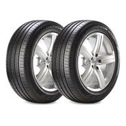 Kit X2 Pirelli 205/60 R16 Scorpion Verde 96h Neumen