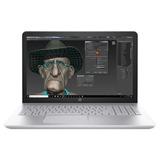 Laptop Hp Pavilion Core I7 1tb 12gb Nvidia® Diseño Animación