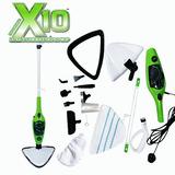 Limpiadora A Vapor X10 Xy-305