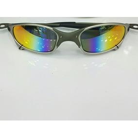 cf8e71618910e Oculos Lupa Para Longa Distancia - Óculos De Sol Oakley no Mercado ...
