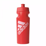 adidas Botella Deportiva Para Agua 0.5 Lt.