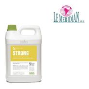 Strong Desengrasante Descarbonizante Hornos Y Parrillas 5 Lt
