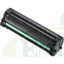 Toner D101s-d101l- Ml2165 -scx3405dw - Alta Capacidade