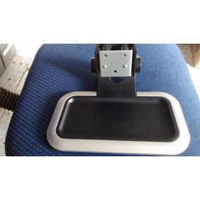 Base Monitor Lcd Hp L1710 E Compativeis