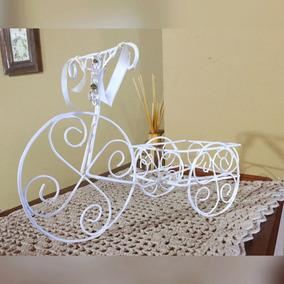 Triciclos Vintage ! Souvenirs /centros De Mesas Originales!