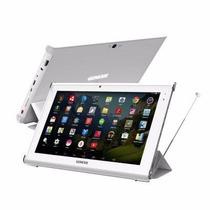 Tablet Genesis Gt-1450 Brinde Vibe Beats Novo Pronta Entrega