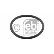 Liga Toma De Agua Volkswagen Jetta A4 2.8 Vr6 2000/2003