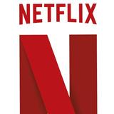 Tarjeta De Regalo De Netflix Recarga Un 1 Año. Sin Engaños