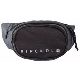 Pochete Rip Curl Waistbag Midnight Pto/cnz Original