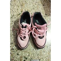 Zapatos Para Bailar Zumba,salsa De Todo Marca Bloch Talla 35