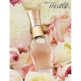 Treselle Eau De Parfum En Spray 50 Ml Avon