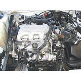 Motor 3100 Para Lumina Century Repuestos