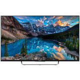 Smart Tv Full Hd 3d 50