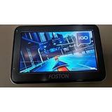 Tela Touch Gps Foston Tela De 4.3 Fs-441b