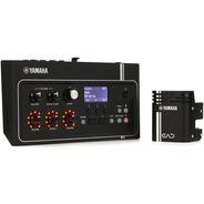Modulo Electroacustico Para Batería Yamaha Ead10 Ead-10
