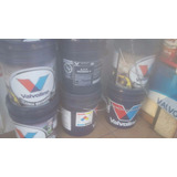 Balde Aceite Valvoline Hpo Plus 15w40