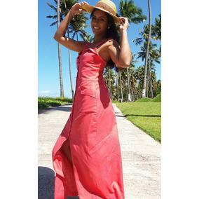 Loja de vestido longo recife