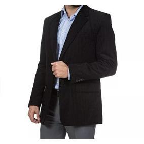 Conjunto Blazer Slim Mais Gravata Oferta