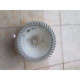 Turbina Del Motor Soplador Aire Acondicionado Tacuma
