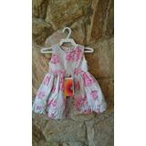 Vestido Infantil Festa Com Bolero Vermelho Ou Rosa P M G