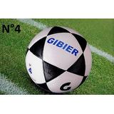 Pelota Para Futbol 5 Sintetico - Fútbol en Mercado Libre Argentina 00f8c93c7432c