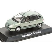 Miniatura Scenic Boutique Renault