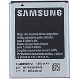 Bateria Samsung Xcover Original S5690 S5690i S5690l