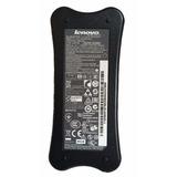 Fonte Carregador Lenovo G530 G550 G560 Pa-1650-52lc Original