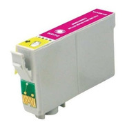 Cartucho Alternativo 206 Magenta Para Xp2101 Xp 2101