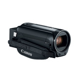 Camara De Video Canon Hfr800 Full Hd 50x