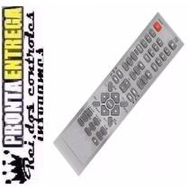 Controle Remoto Som Philco Ph200 Ph650 Ph671