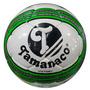 Balon De Futbol #4 Victory A Tamanaco Profesional