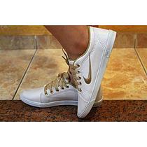 Sapatilha Nike Lançamento Oferta, Na Caixa, Aproveite !!!