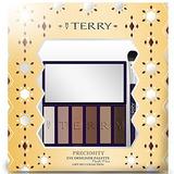 By Terry Preciosity Eye Designer Palette Parti-pris Gift-set