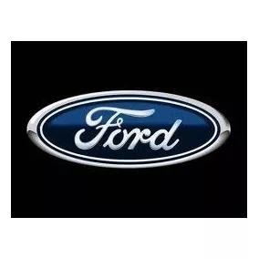 Ford Escort 93/96 Sapao Paralama Ld