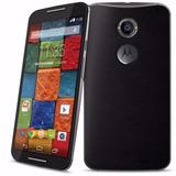 Celular Motorola Moto X 2ª Xt1085 4g 16gb 5.2