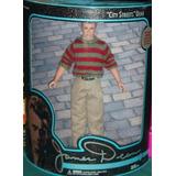 Barbie James Dean Edición De Coleccionista Doll 1994 Call...