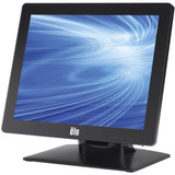 Elo Touch Solutions, Inc - Elo 1517l 15 \led Lcd Touchscree