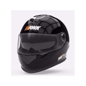 Casco Hawk Rs11. Panella Motos
