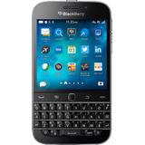 Blackberry Classic 4g Lte, 2gb Ram , 16 Gb, Excelente!