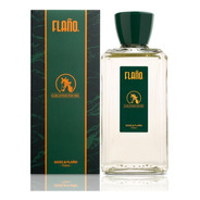 Flaño Club Lotion For Men Edc 200ml
