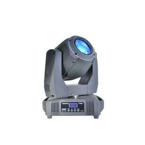 Reparacion Mantenimiento De Sonido Iluminación Profesional