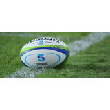 Pelotas Rugby Gilbert Numero 5/4/3