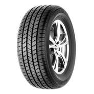 185/60 R15 Bridgestone Re 080 Premium Japon + Envío Gratis