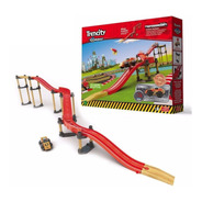 Trencity Kit Turbo - Tienda Oficial -