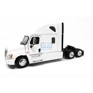 Tonkin Replicas Freightliner Cascadia Sin Dirección