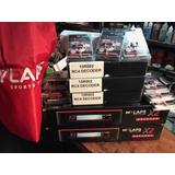 Transponder Mylaps Rc4 Amb Representante Oficial