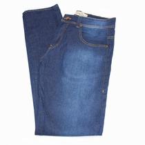Calça Jeans Masculina Coca-cola Cole Indigo 001.32.01150